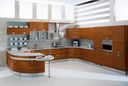 Italian Kitchens And Furniture Store Remodeling Services Kitchens Cabinets Baths Vanities