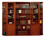 International Home Warehouse Showroom Furniture In Framingham Boston Area