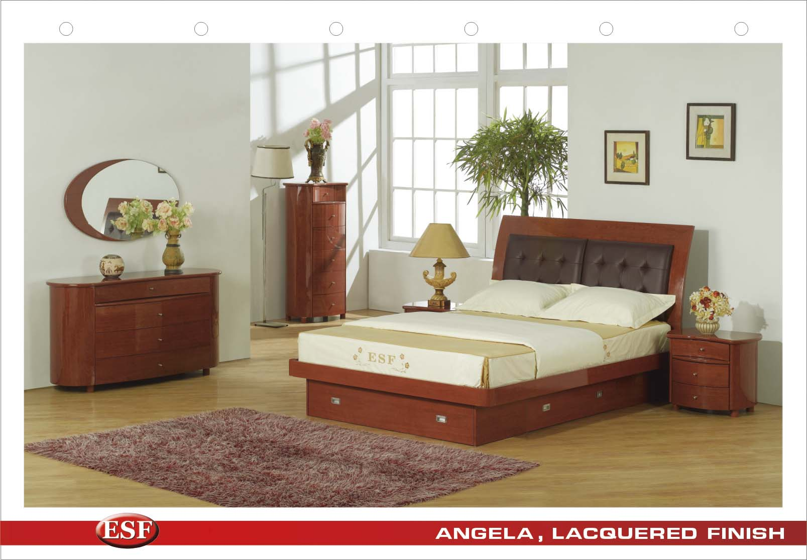 Best modern furniture stores in massachusetts - Bedroom Furniture