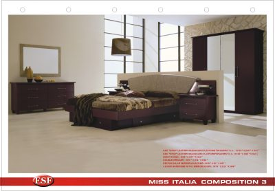 Contemporary Furniture And Modern Furniture Store In